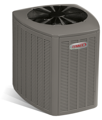 Lennox Elite xc16 Air Conditioner